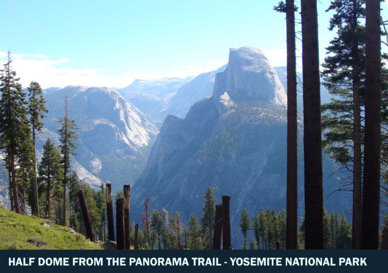 Slider – Yosemite 3