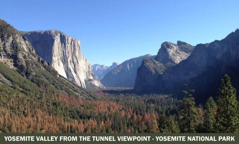 Slider – Yosemite 4