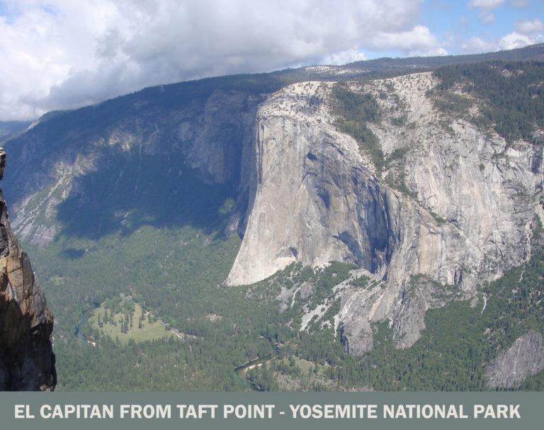 Slider – Yosemite 5